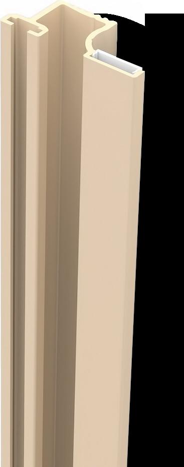 Profilo della porta