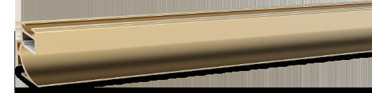 (RU) Коллекция il`Corsa 22